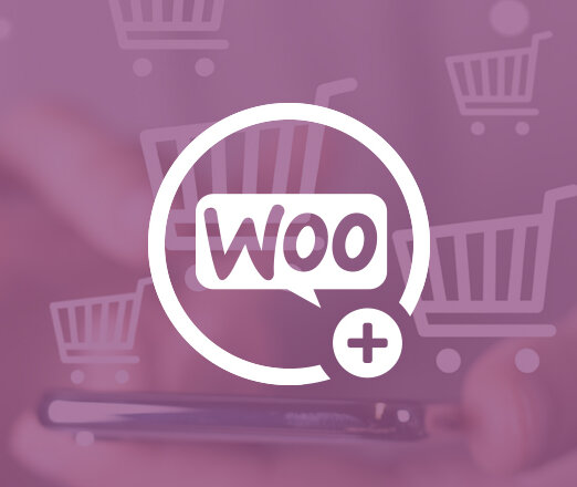 880-x-440-Woo-banner